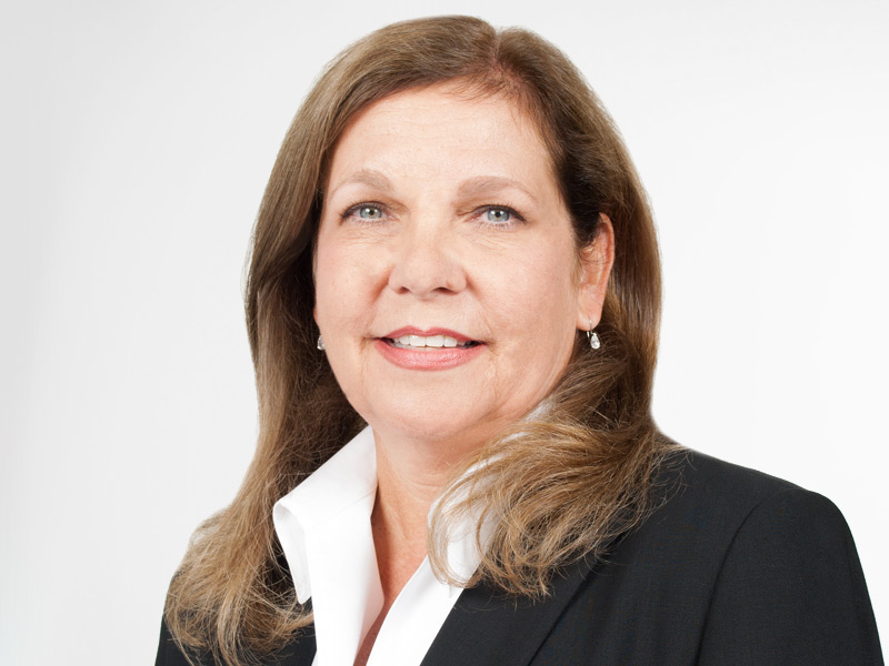 Material Sciences Corporation Linda Paplauski