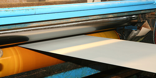 Nav-Services-Laminates-Strippable-Film