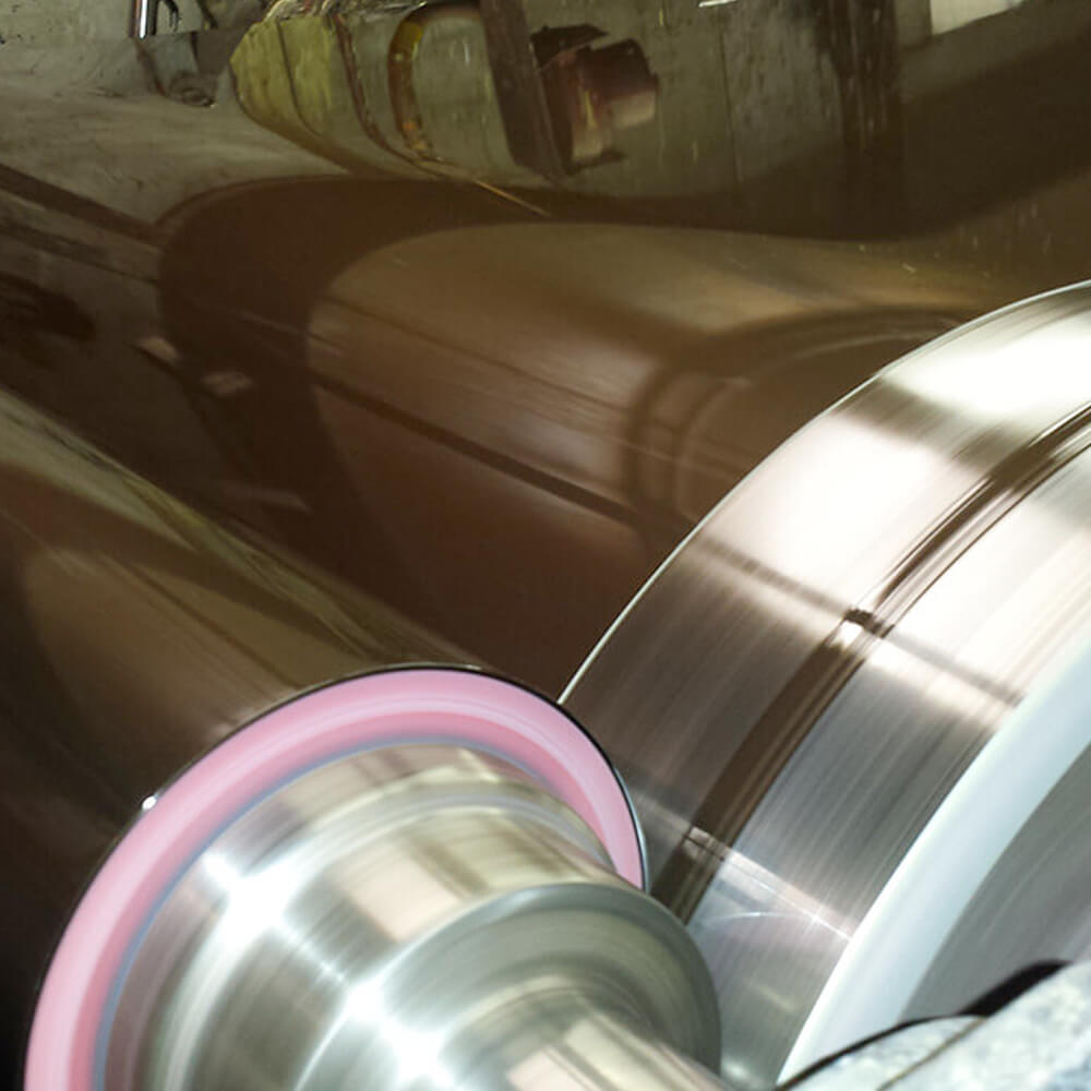 services-thumbnails-coilcoatings