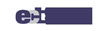 logo-companies-ect