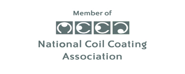National Coil Coating Association Logo