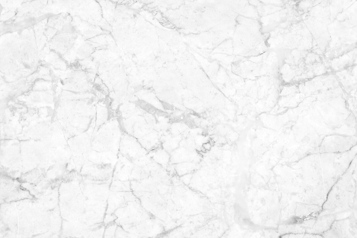 Replikote Pre-Finished Metals That Replicate Look Of Stone Marble