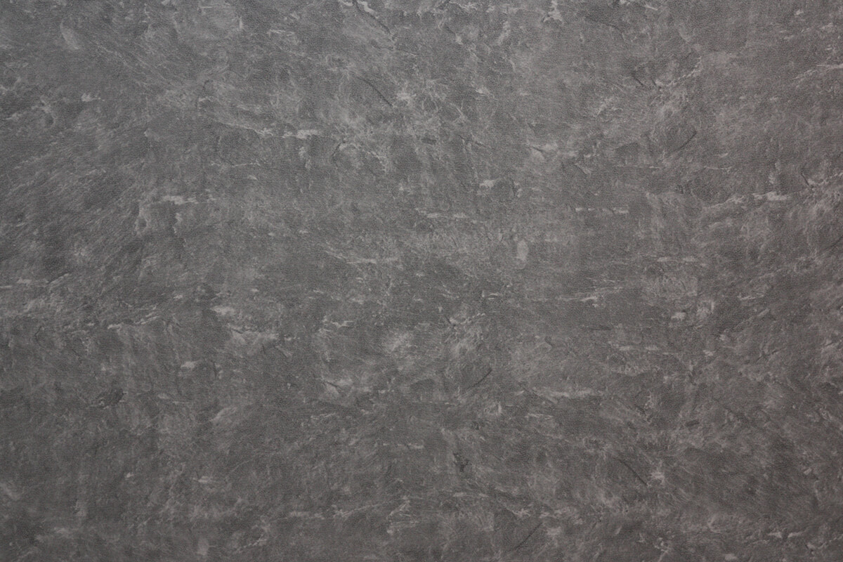 RepliKote Printed Pre-Finished Sheet Metal Faux Stone Nonoriented Slate