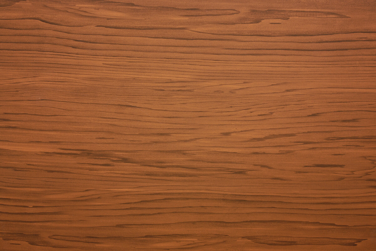 Replikote Pre-Finished Metals That Replicate Look Of Natural Cedar Wood